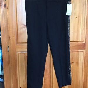 NWT Zara pants Sz XL